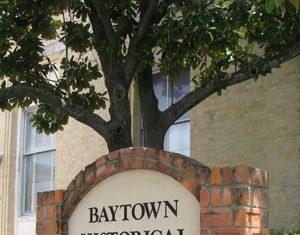 http://baytowntx3.com/